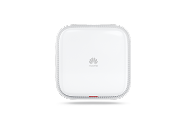 AirEngine 8760-X1-PRO Access Point