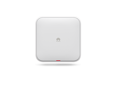 AirEngine 5760-10 Access Point