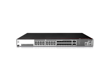 AirEngine 9700-M Access Controller