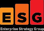 ESG Technical Review of OceanStor Dorado All-Flash Storage_icon