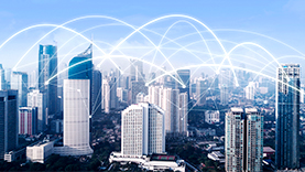 Contributing to Singapore's Digital and Low-Carbon Economy