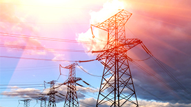 How Do 5G and AI Work Miracles on Power Grids?