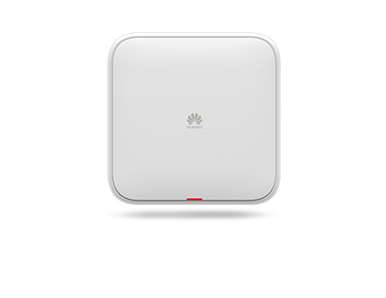 AP4051TN Access Point